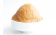 015-002 こだわり信州味噌 定番の中甘口 特上味噌5kg(G)