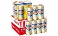 オリオンビール オリオン ザ・ドラフト(500ml×24缶)