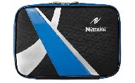 AE12_Nittakuスパークケース(ブルー)