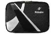 AE14_Nittakuスパークケース(ブラック)