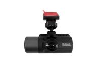 車の前後・車内の3カメラ同時録画 夜間に強い高画質ドライブレコーダー OWL-DR803FG-3C オウルテック