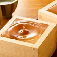 極上真名鶴大吟醸厳選素材 1.8L