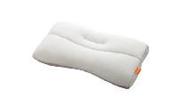 [医師がすすめる健康枕]もっと肩楽寝/高め 配色;H【P229SM】